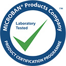 microban_certification
