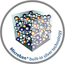 microban_technology